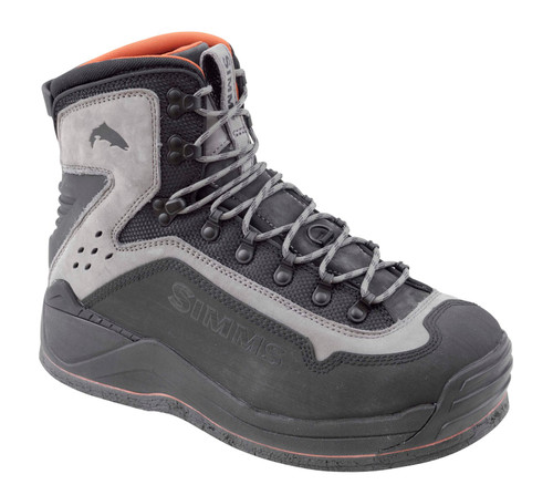 G3 Guide Boot