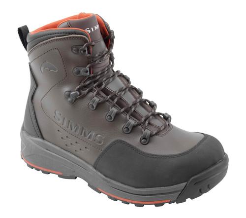 Freestone Boots