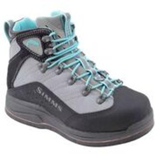 W's Vapor Tread Boot