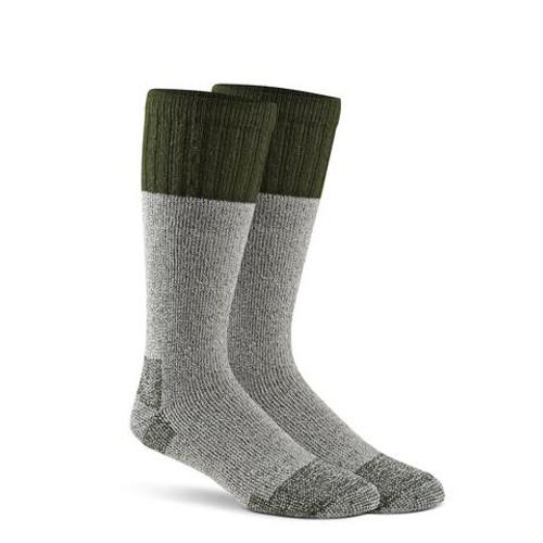 Wick Dry Outlander Socks