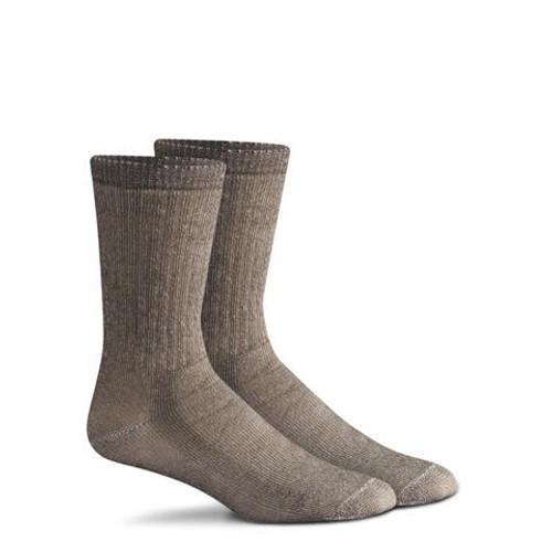 Trailmaster Sock