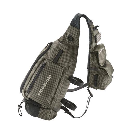 Vest Front Sling Pack