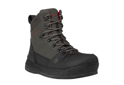 Prowler pro boot