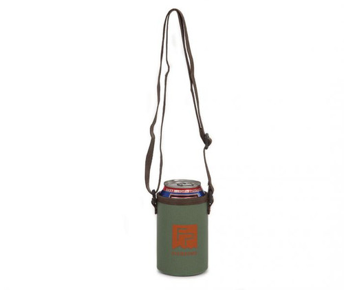 River Rat Beverage Holder 2.0-Cutthroat
