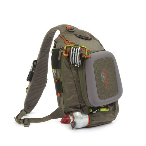 Summit Sling Bag
