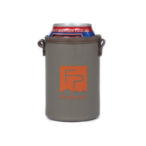River Rat Beverage Holder 2.0-Shale