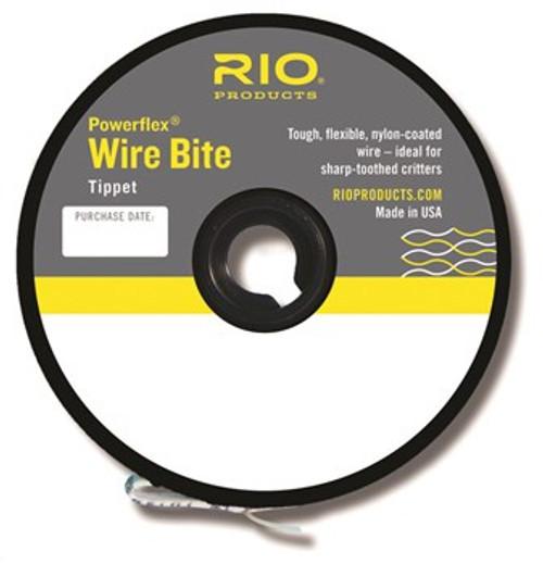 Rio Bite Tippet