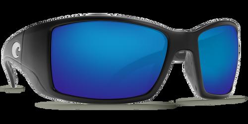 Blackfin Sunglasses