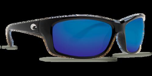 Jose Sunglasses