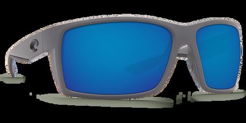 Reefton Sunglasses