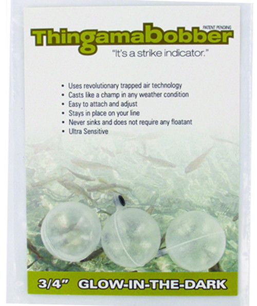 Thingamabobber 3-Pack