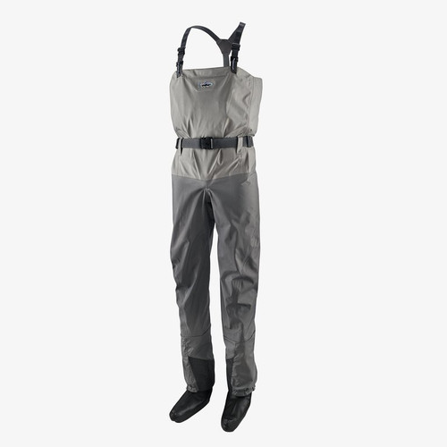 Swiftcurrent Packable Waders