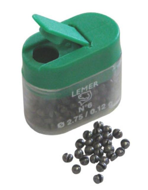 Lemer Soft Lead Refills