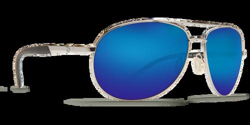 Wingman Sunglasses