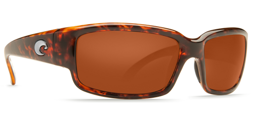Caballito Sunglasses