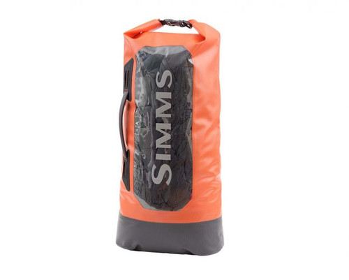 Dry Creek Roll Top Dry Bag
