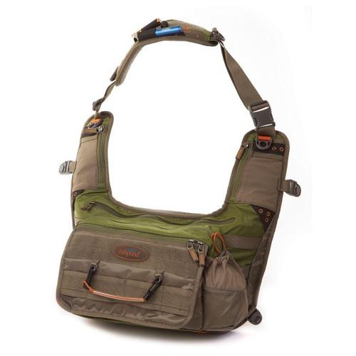 Delta Sling Pack