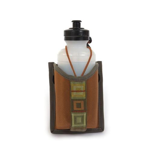 Molded Water Bottle Holder