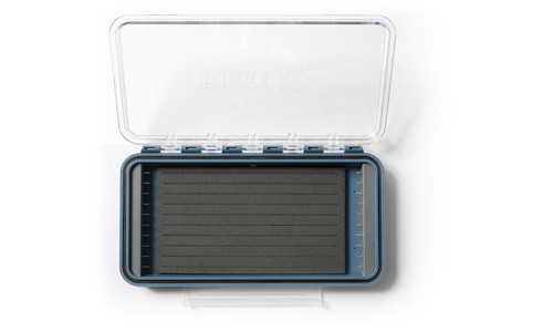 Plan D Pocket Articulated Max Plus Box