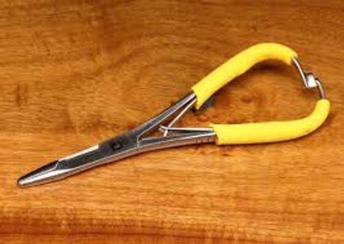 Classic Mitten Scissor Clamps