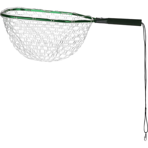Angler's Accessories Teardrop Net