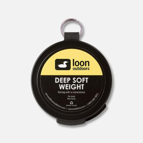 Loon deep soft weight