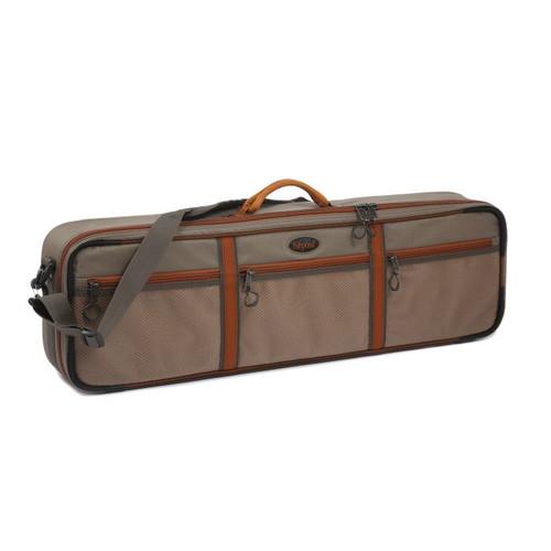 Dakota Carry On Rod & Reel Case