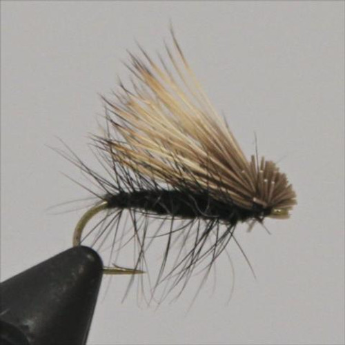 Black Elk Hair Caddis