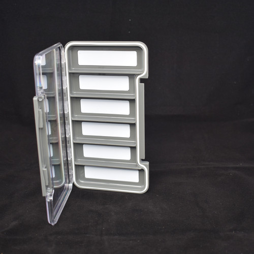 Waterproof Thin Box