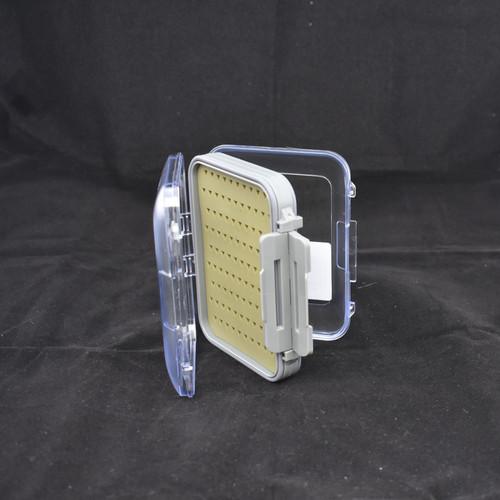 DRO Silicone Liner Box