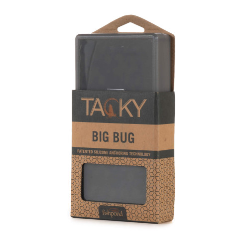 The Big Bug Box (Tacky)