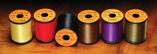Uni Thread