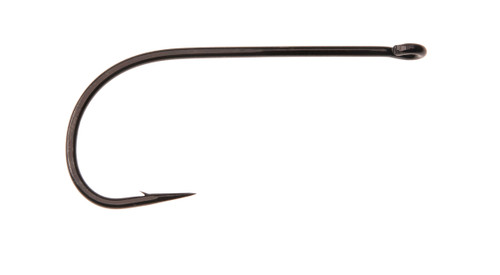 Ahrex TP610 Trout Predator hook
