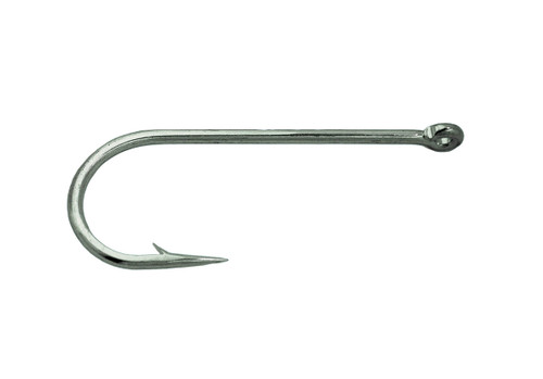 SP11-3L3H Saltwater Hook