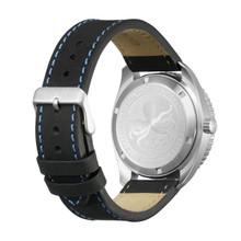 57e5a98b780 PHOIBOS REEF MASTER PY016C 300M Automatic Diver Watch Black