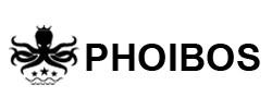 phoibos watch europe