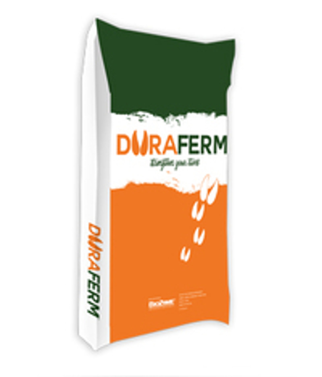 DuraFerm Concept Aid Sheep 50 lb Bag