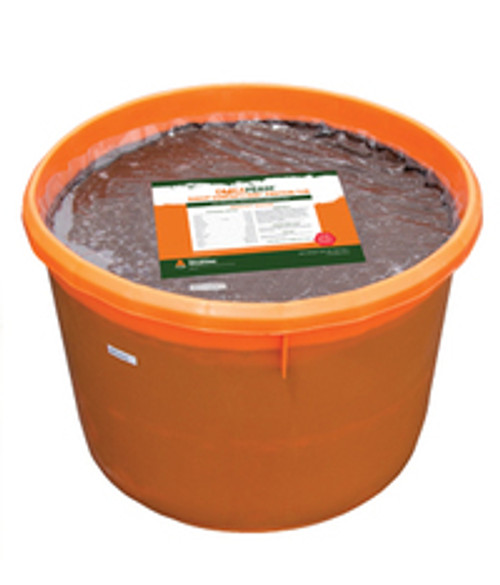 Sheep Concept Aid Protein Tub