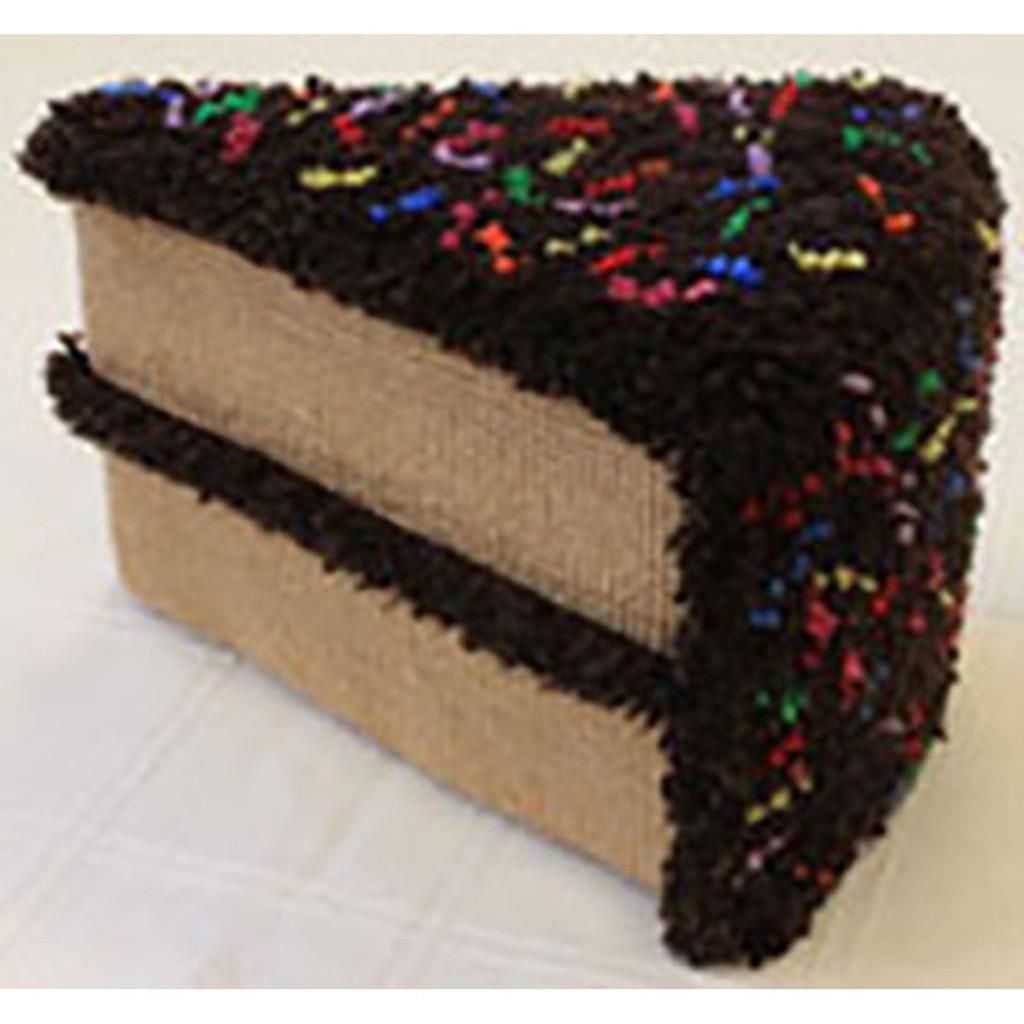 Cake Pillow