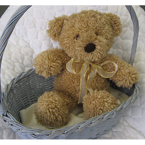 Teddy Bear Kit