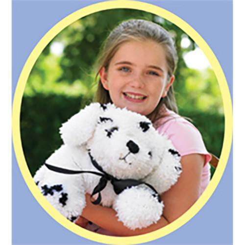 Spot the Puppy Teddy Bear Kit