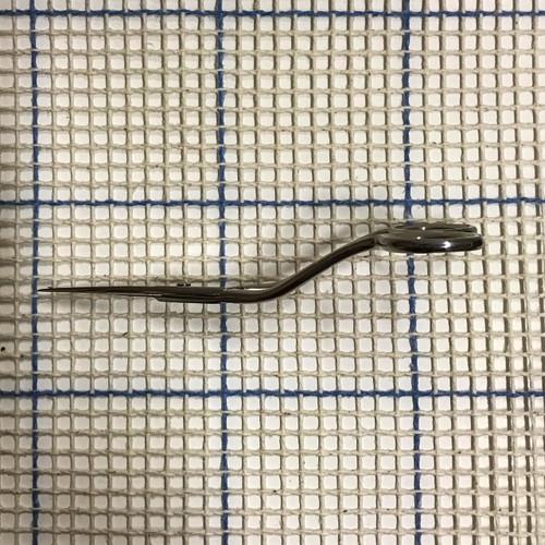 Scissors for Latch Hook Rugs