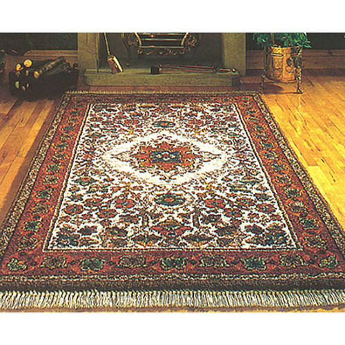 Nain Latch Hook Rug Kit