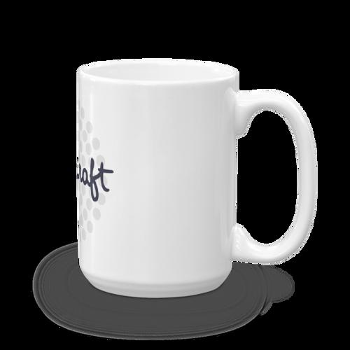 Shillcraft Mug