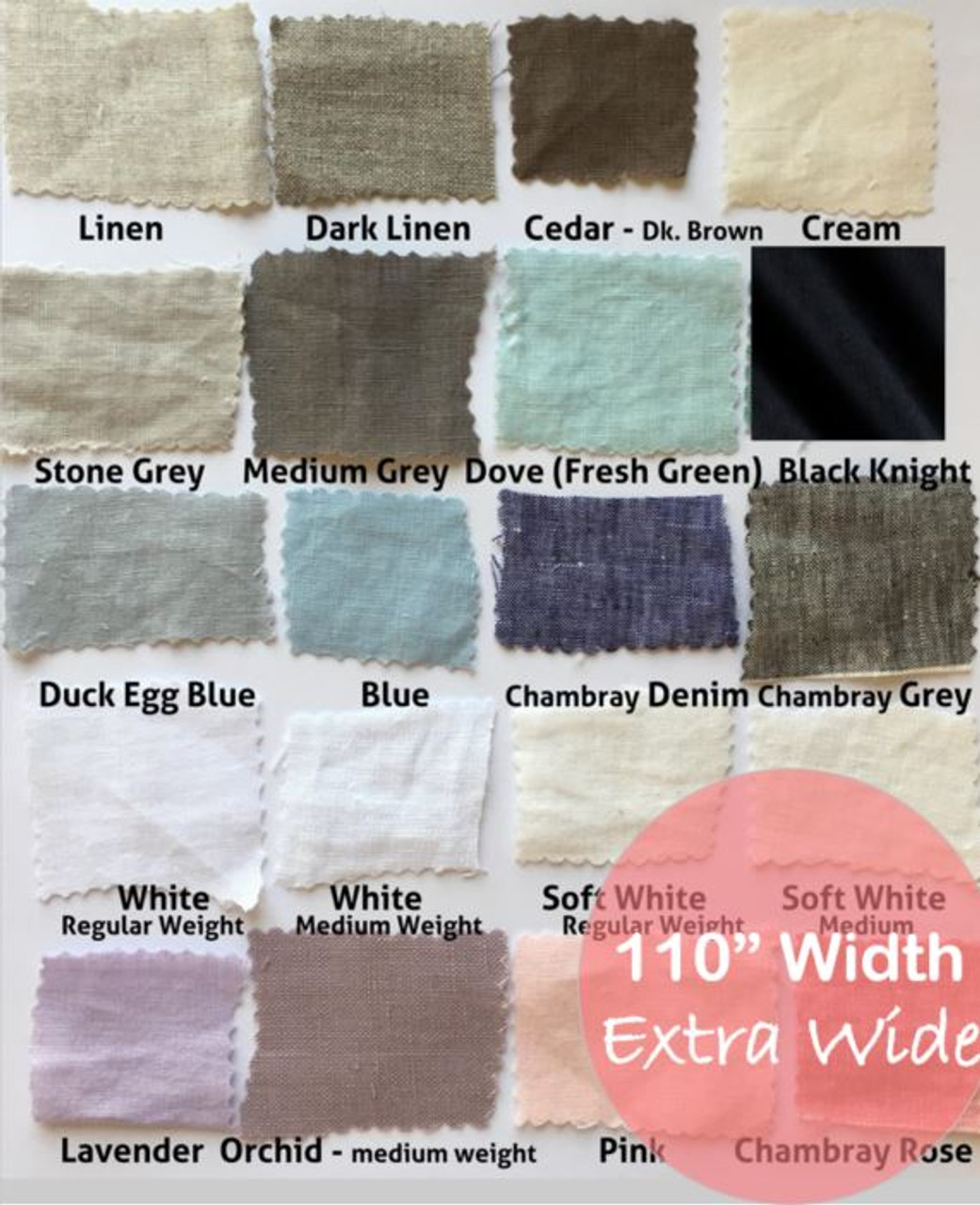 linen fabric by the bolt linen fabric suppliers