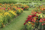 Perennial Gardening And How It Has Changed For The Better
