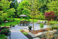 ​How To Landscape On A Budget: Save Money For A Great Garden