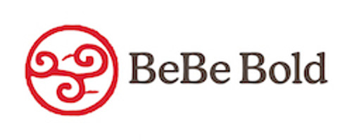 BeBe Bold: Japanese Textiles & Craft