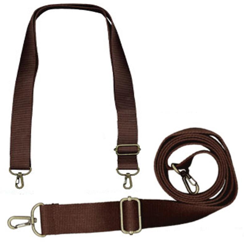 Bag Tape Strap 80cm - 140cm YAT-1430