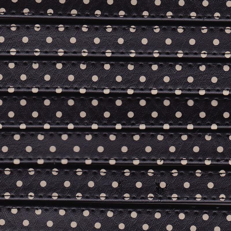 Spotty Bag Tape BT-115